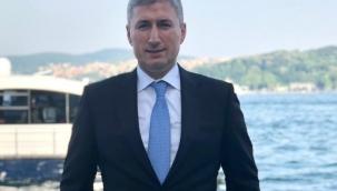 Başkan Adayı Ahmet Köse'den Yeni Malatyaspor'a Bayram Hediyesi