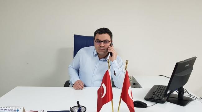 Çılgın Türkler, Geliyor!