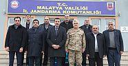 AK Parti hükümetleri döneminde AR-GE çalışmalarına çok önemli destekler veriyoruz