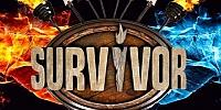 Survivor All Star 28.Bölüm Fragman 2